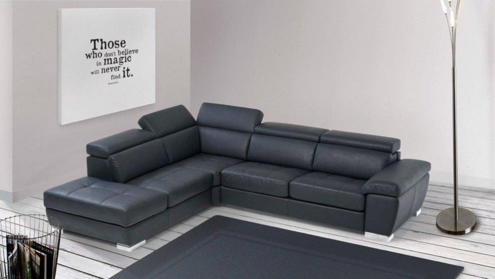 meubles paradis produit. Black Bedroom Furniture Sets. Home Design Ideas