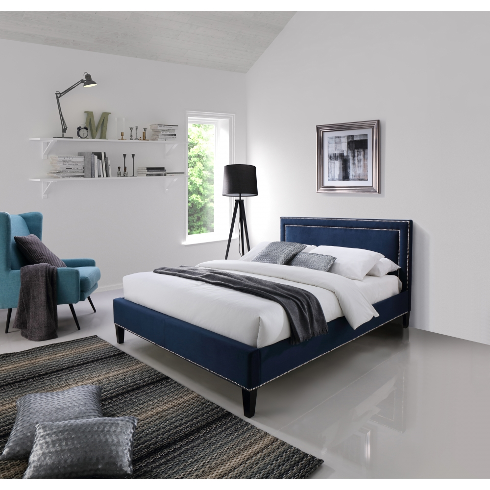 matelpro lit lit surlev enfant fantaisie lit cabane moins. Black Bedroom Furniture Sets. Home Design Ideas